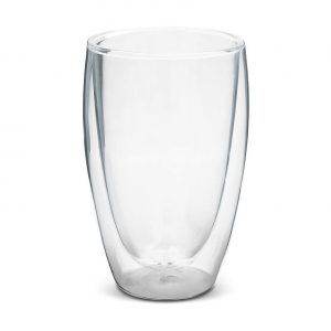 Tivoli Double Wall Glass 410ml 115672