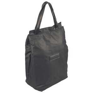 Trekk Large Wine and Cooler Bag Black TK1029BK Black