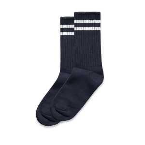 Tube Socks 1207 Navy