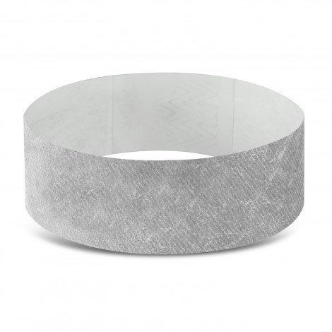 Tyvek Event Wrist Bands CA110890 Grey
