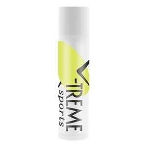 Vanilla Lip Balm H606 White