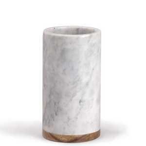 Vino Marble Cooler CAPOVMC Grey