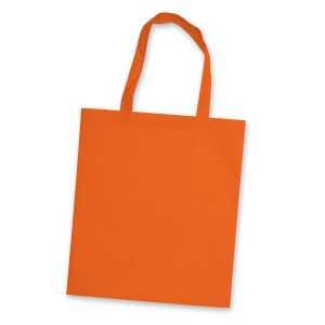 Viva Tote Bag 106950 Orange