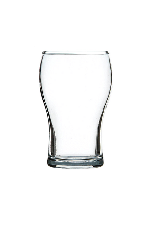 Washington Glass 285Ml C140151
