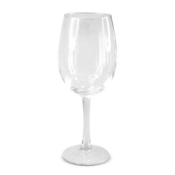 Wine Glass 105633