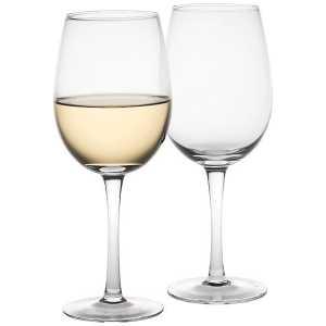 Wine Glass Set 1782CL