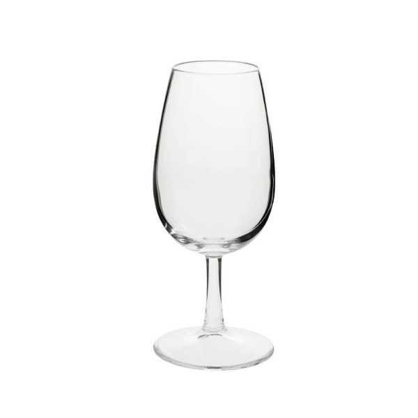 Wine Taster Glass 215ml C440037