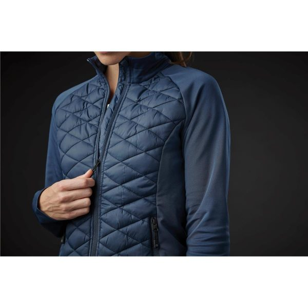 Women s Boulder Thermal Shell 4