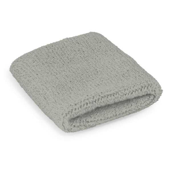Wrist Sweat Band 110510 Grey