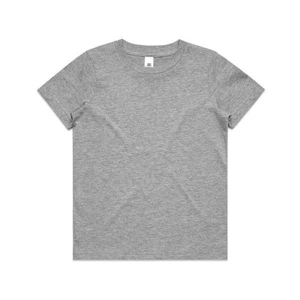 Youth T Shirts 3006 Marle