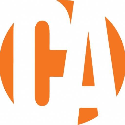 Cropped Ca Icon Orange