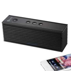 ifidelity Bluetooth Speaker FID1002BK Black