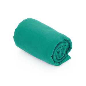Absorbent Towel Yarg CAM7065 Green