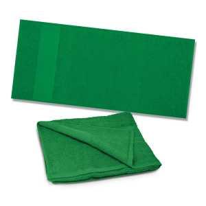 Dune Beach Towel CA115088 Green