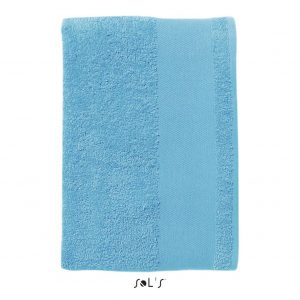 Island 30 Guest Towel CAS89200 Turquoise