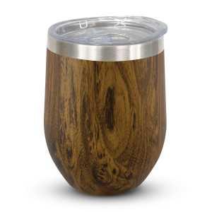Cordia Heritage Vacuum Cup CA118492 Wood Unbranded
